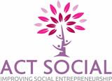 ACT SOCIAL logo